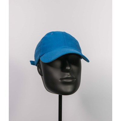 Boné DadHat WCA  Azul