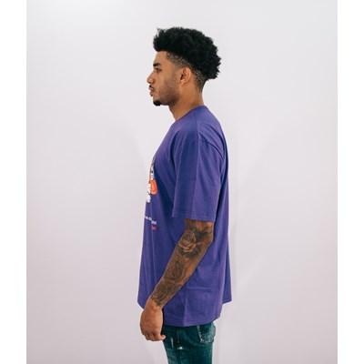Camiseta Dab Niggas