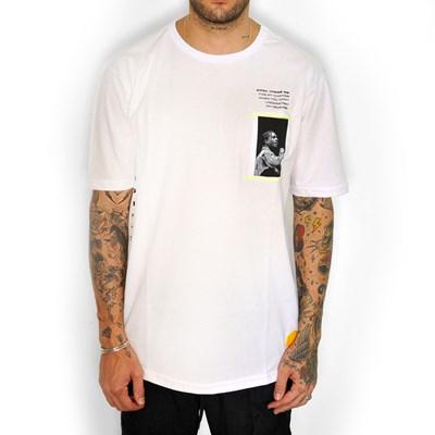 Camiseta Dabliu Costa Dab A$ap Rocky
