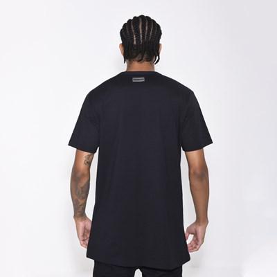 Camiseta Dabliu Dab Cash