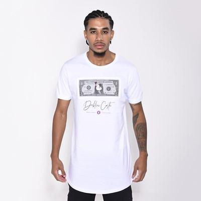 Camiseta Dabliu Dab Dollar