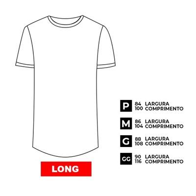 Camiseta Dabliu Kingdom