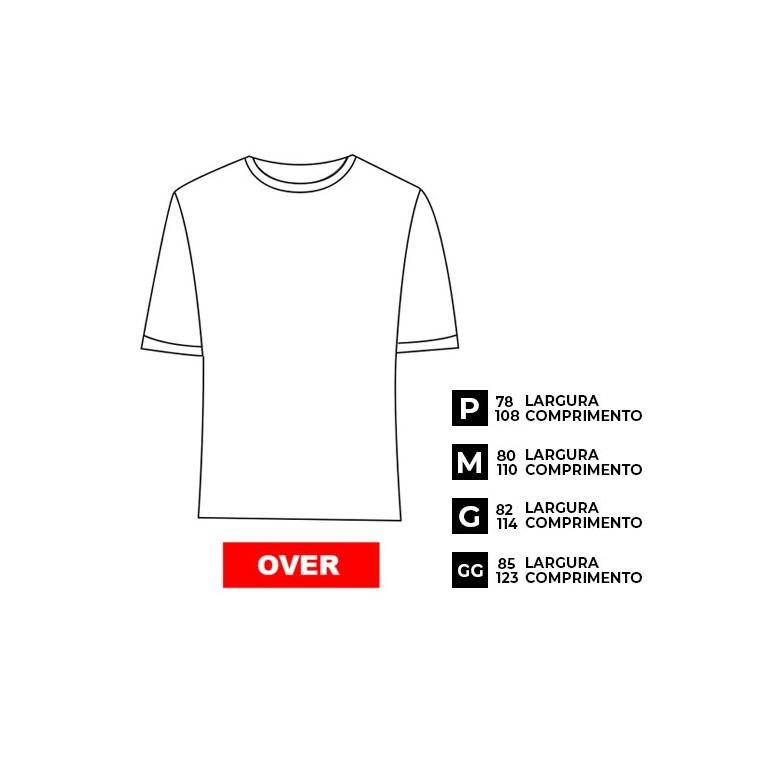 Camiseta Dabliu SEAN Dabliu