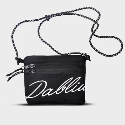 Mini Bag Dabliu