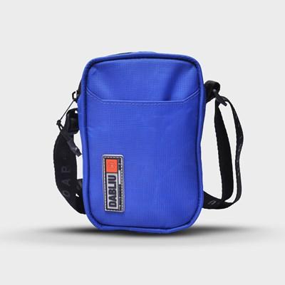 Shoulder Bag Azul