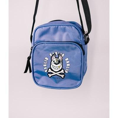 Shoulder Bag Dab Roxa